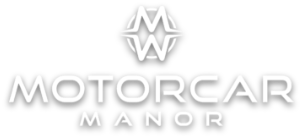 Motorcar Manor LLC